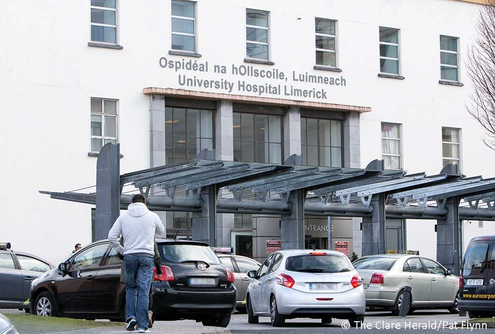 New regional ED must open as planned   The Clare Herald