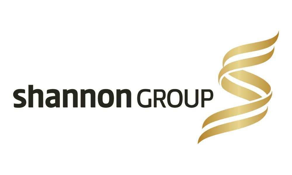 Big names behind Shannon aviation start-ups   The Clare Herald