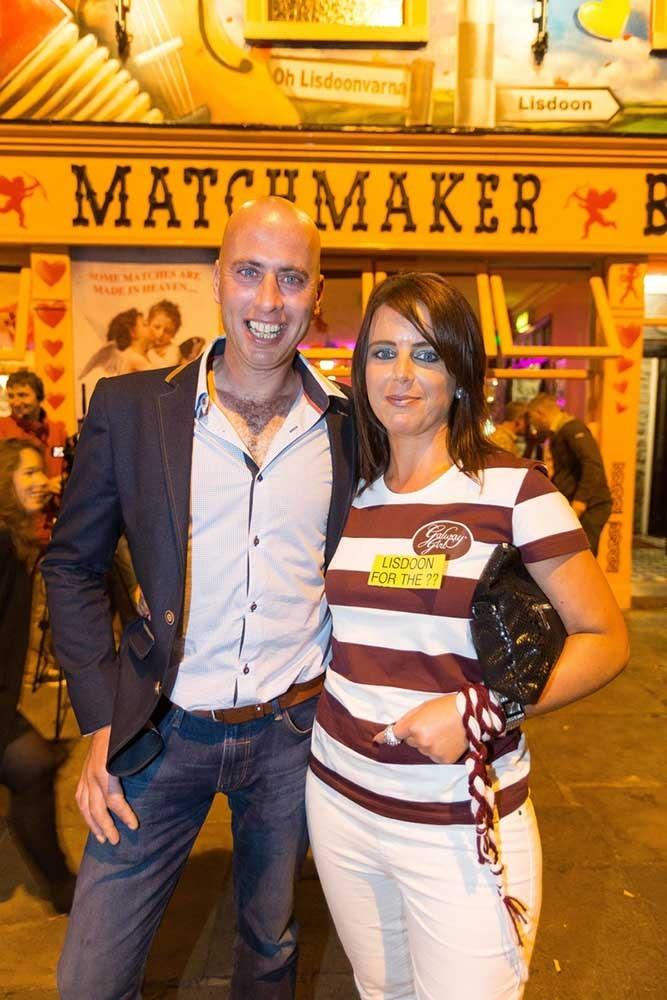 matchmaking-festival-in-ireland-naked-massage-orgy
