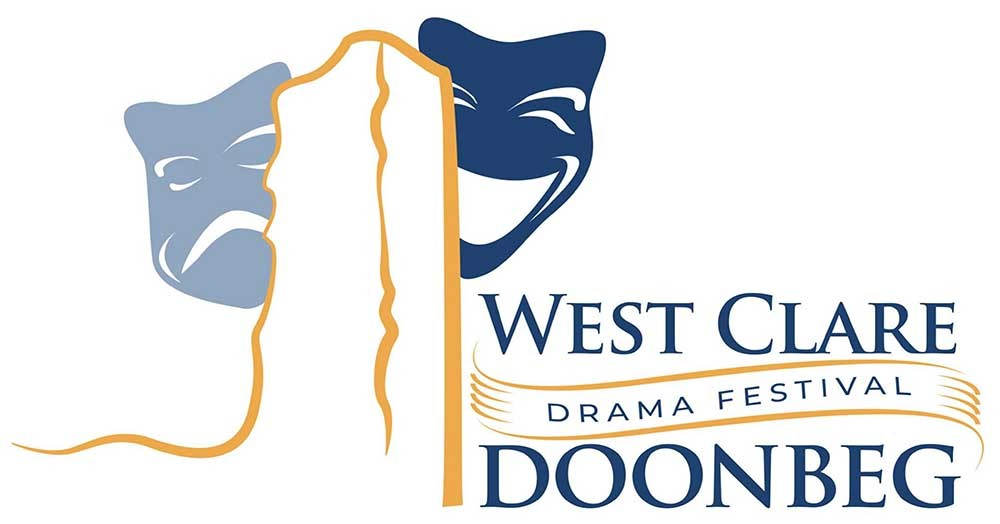 New website for All-Ireland Confined Drama Finals | The