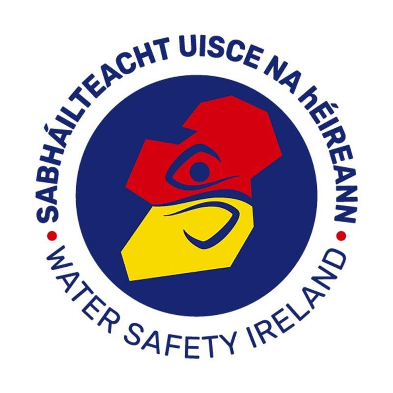 Water Safety Ireland